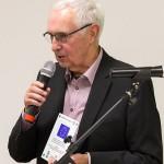 Dr. Ulrich Mansfeld Vorsitzender Urschelstiftung