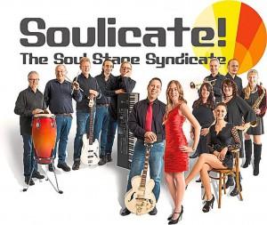 Soulicate